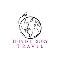 This is luxury travel Header
