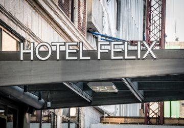 hotel felix chicago-6